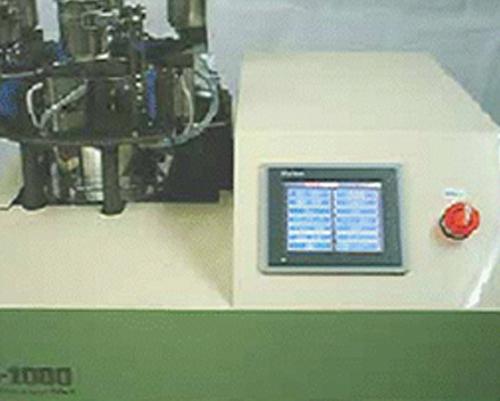 水质监视装置案例展示